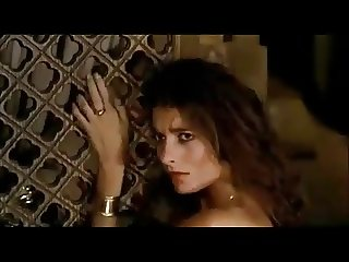Female Movie Whipping Scene 33