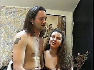 svensk retro 90's
