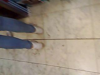 nice dutch legs 2
