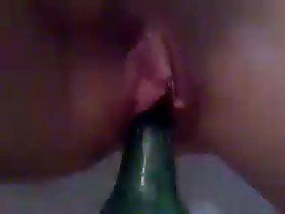 bottle fantasy