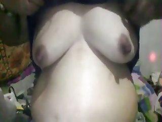 filipina fat aunty web cam