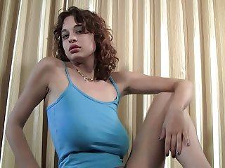 Busty videos