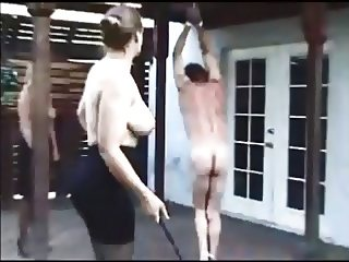 Mistress,Spank whipping HARD!!