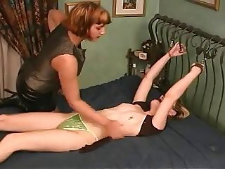 Bound and Used 2