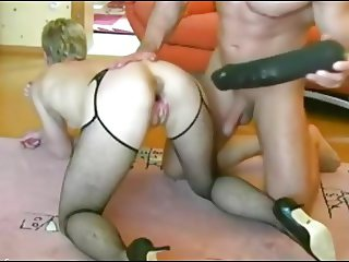 Sex Toy videos