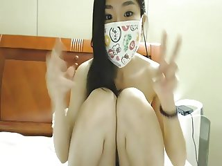 Web Cam Korean 777