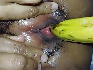 Funking With Banana