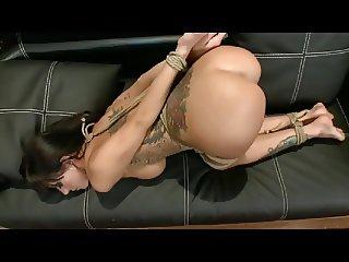 BDSM Hard Torture by Cezar73