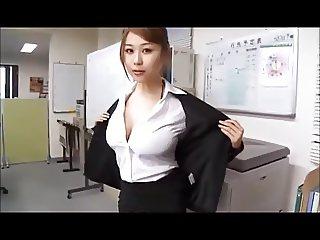 The Art Of Beautiful & Sexy Asia II