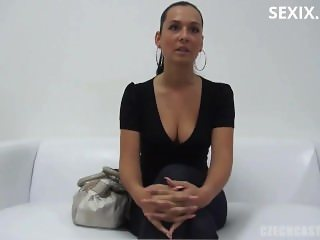 sexix.net - 9432-czechcasting czechav ep 101 200 part 2 auditions czech with english subtitles 2012
