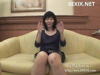 sexix.net - 22710-jav uncensored h0930 ki140719 request-1.wmv