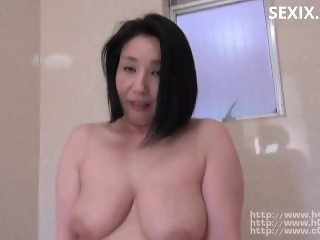 sexix.net - 23616-jav uncensored c0930 ki140719 piddle48-whole.wmv