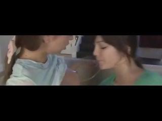 Gilrs Asian Sucking Lesbians Kiss Tong