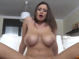 Sensual Jane POV