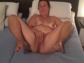 Fatma Full turkish Olgun Mature mom milf from SEXDATEMILF.COM bbw chubby