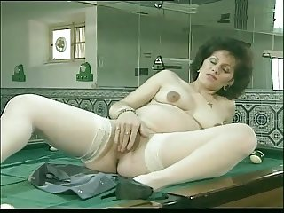 ROKO VIDEO-Amateur Pregnant