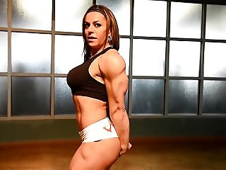 # Fitness Model - Juliana Malacarne