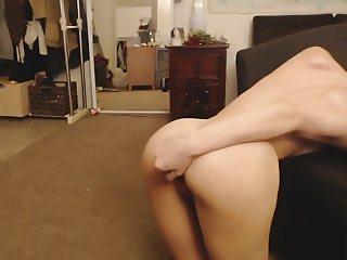 Cuties Innocent Teen Masturbating