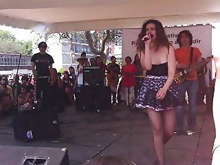 Public Nudity videos