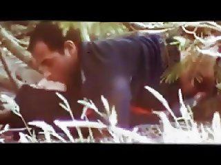 Teasers videos Arabes - Beurettes 03