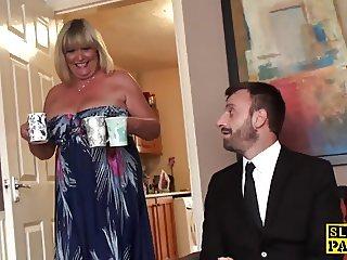 British videos