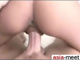 skinny cute asian girl - i am at asia-meet.com