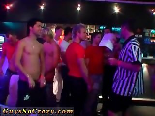 Boy seducing old man porn tube movies It's another plump of steamy