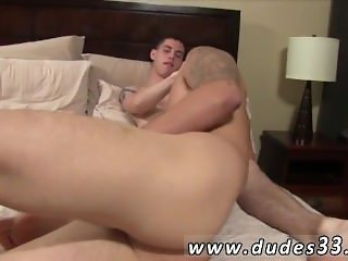 Teen boy gay student videos porno Trent does a fine job, and from the