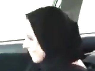 Iraqi Hijab dance