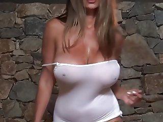 Petra - wet