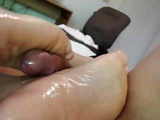 Slow milking solejob