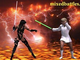 mixedbattles_com