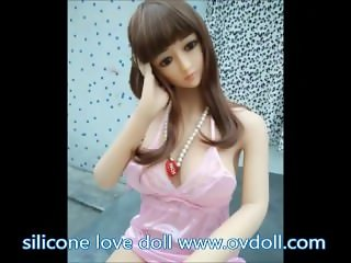 silicone love doll japanese real love doll nainai 145cm