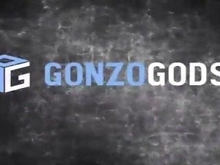 Gonzo Gods-