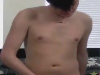 Gay twink guys pakistan pron videos Dakota Returns!! Hot model dakota