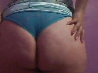 chubby latina se filme en cam