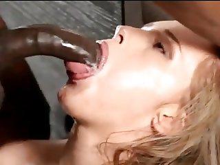 Cock Worship 10