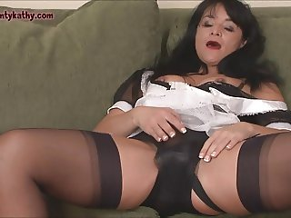 Milfs Sexually Depraved Room Service