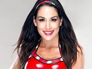 # Wrestle Mania Divas