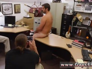 Gay sexy twinks blowjob movies only Straight man heads gay for cash he