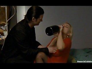 Justyna Pawlicka - Im Angesicht des Verbrechens - S01E04 (2008)