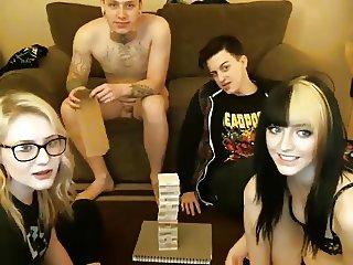 Group Sex videos