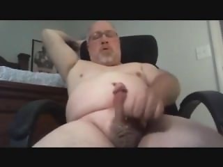 Bear Daddies Milking Compilation