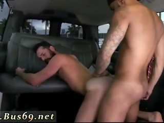 Free black gay sex movies Amateur Anal Sex With A Man Bear!