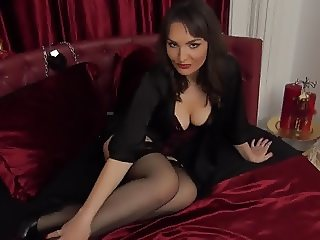 Mistress 06