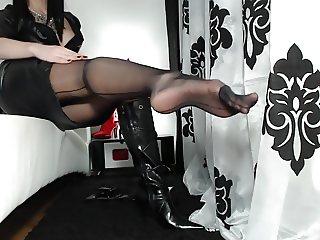 Mistress 04