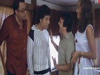 Loli Tovar - Adriana Vega (1981) Los Liantes 02