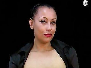 Danica 1