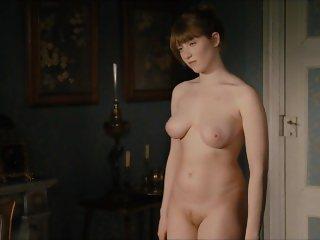 Iliona Zabeth - L'Apollonide