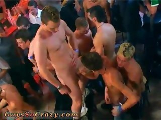 Xxx african big penis sex and gay thick cock orgy The dozens upon dozens